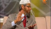 Zakir Naik - How to cope up with Bidah (Innovations)
