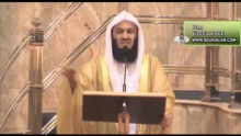 Pearls Of Peace - Episode 19 ~ Mufti Menk