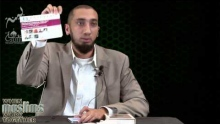 When Muslims Work Together || Part 7 - Questions & Answers by Nouman Ali Khan
