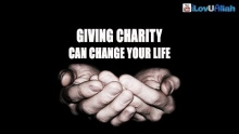 Giving Charity Can Change Your Life ᴴᴰ | Amazing Story