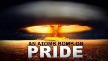 [ENG] An Atom bomb on pride- Shaykh Zulfiqar Ahmad