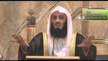 Pearls Of Peace - Episode 18 ~ Mufti Menk