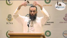 What is the Credible Evidence? by Sh. Yaser Birjas