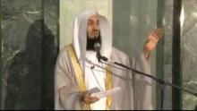 Mufti Menk - Day 23 (Life of Muhammad PBUH) - Ramadan 2012