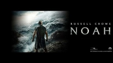 Noah the Movie: An Islamic Perspective - Dr. Shabir Ally