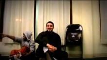 Accountability - Br AbdelRahman Murphy - FULL Session!!!