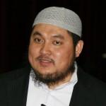 Sheikh AbdulBary Yahya