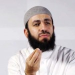 Sheikh Bilal Assad