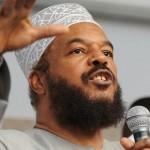 Sheikh Dr. Bilal Philips