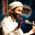 Sheikh Dr. Mokhtar Maghraoui