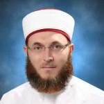 Шейх Д-р Мухаммад Салах