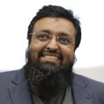Sheikh Dr. Tawfique Chowdhury