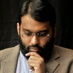 Sheikh Dr. Yasir Qadhi