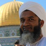 Sheikh Hasan Ali