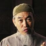 Sheikh Hussain Yee