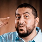 Sheikh Muhammad AlShareef
