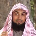 Sheikh Sajid Ahmed Umar