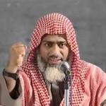 Sheikh Salem Al-Amry