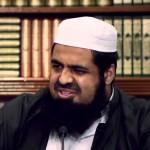 Sheikh Sulaiman Moola