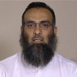 Sheikh Yaser Birjas