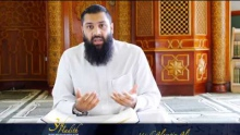 Who are the People of Allah, the Most High - Hadith #03 by Alomgir Ali