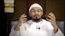 Islam: God of Hate, Barbaric Sharia, Intolerance & Oppressive to Women? - Kamal El Mekki