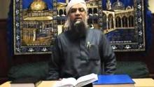 Following a Madhab- Sheikh Abdur Raheem Abu Nauman 1/3