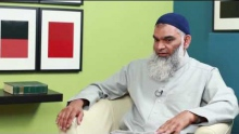 Q&A: Disbelievers Condemned to Hell? - Dr. Shabir Ally