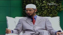 How to Plan your Ramadhaan the best way: Dr Zakir Naik