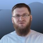 Ustadh Ismail Bullock