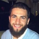 Ustadh Majed Mahmoud