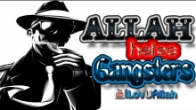 Allah Hates Gangsters ᴴᴰ | Muhammad Abdul Jabbar