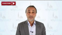 All about Jihad and Holy War in Islam by Dr. Tariq Ramadan