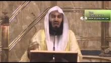 Pearls Of Peace - Episode 23 ~ Mufti Menk