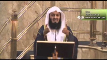 Pearls Of Peace - Episode 22 ~ Mufti Menk