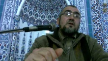 Деджал - Али Юсуф