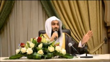 *FULL* Parenting + Q&A!! Mufti Ismail Menk ~ NEW Workshop Lecture!!
