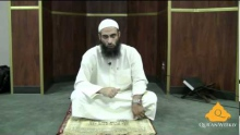 Yaser Birjas - Importance of Tajweed (the Recitation of Quran)