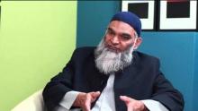 Innovation (Bid'ah) in Religious Matters - Dr. Shabir Ally