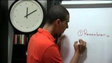 Productive Ramadan Tip 15: Control Your Tongue