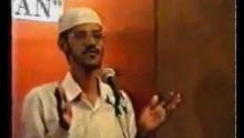 Zakir Naik Q&A-120  |   Hiduism Books (Vedas) also speaks same as Islamic Banking in Hadith