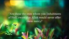 Emotional | Surah A'raf | v44-53 | Muhammad al Luhaidan | محمد اللحيدان