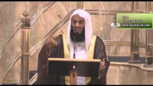 Pearls Of Peace - Episode 15 ~ Mufti Menk