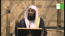 Pearls Of Peace - Episode 11 ~ Mufti Menk