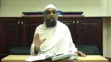 2. Rulings for Ihram & Hajj/Umrah