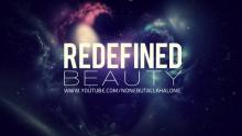 Redefined Beauty ┇ EYE OPENING┇Sheikh Omar Suleiman ᴴᴰ