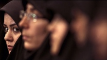 Hijab | Muslim Women | Islamic Video Reminders