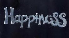Islam the way to be happy and bring happiness into your life