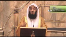 Pearls Of Peace - Episode 26 ~ Mufti Menk