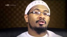 Is Sharia Barbaric by Sh Kamal El-Mekki